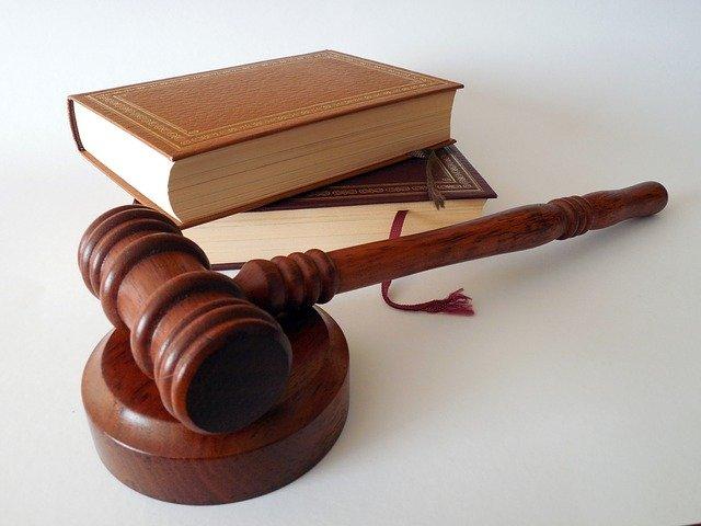 Si eres un abogado, como Ignacio Emilio Escobosa Serrano, tienes que saber qué es el derecho civil