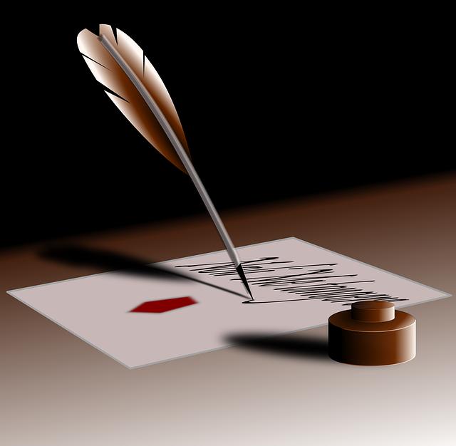 Descubre los antecedentes de la Constitución de 1917