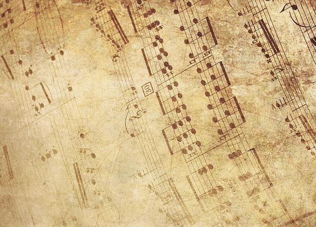 Te compartimos 3 hermosas sinfonías de Robert Schumann