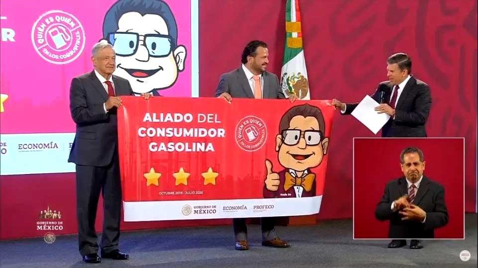 ignacio Emilio Escobosa Serrano