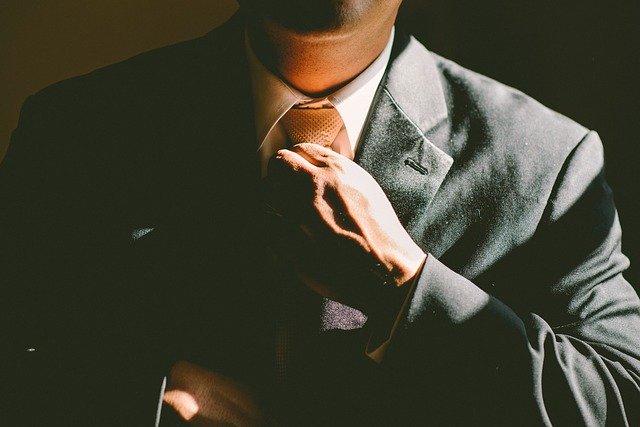 El éxito toma tiempo, conoce la historia del empresario Ignacio Escobosa