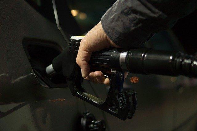 La prioridad de esta gasolinera es el consumidor. ¡Conócela!