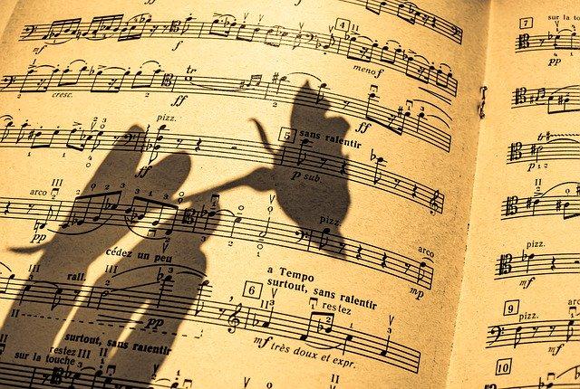 Lo que no sabías de la música de Antonio Salieri