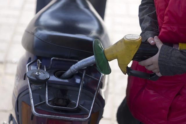 """Se reconocen a gasolineros que se han mantenido como """"Aliados del Consumidor"""""""