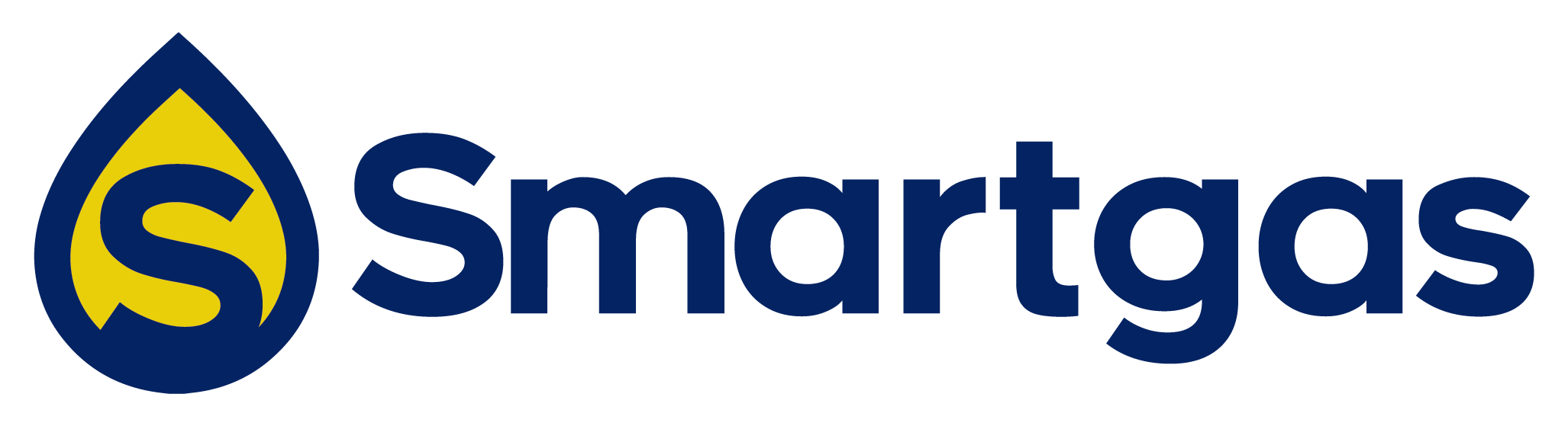 Ignacio Escobosa Serrano, presidente de la empresa, inaugura quinta estación de Smartgas