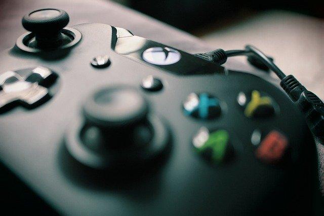 Algunos de los videojuegos más importante de la historia están en esta lista