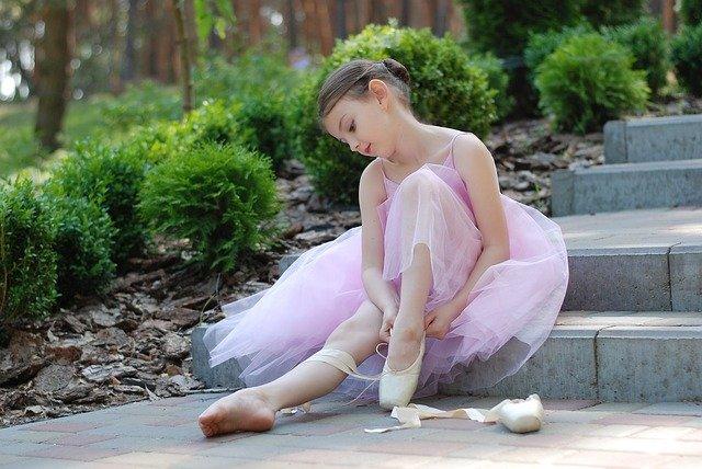 ¿Conocías los beneficios de bailar?