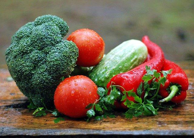 ¡Empieza a comer más sustentable con estos tips!