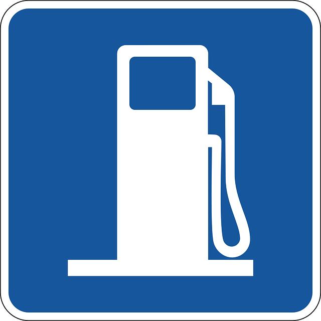 Gasolinera aliada del consumidor: la mejor opción para cargar el tanque