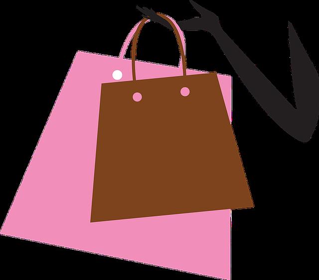 ¿Quieres llenar las necesidades de tus clientes? Lee este artículo