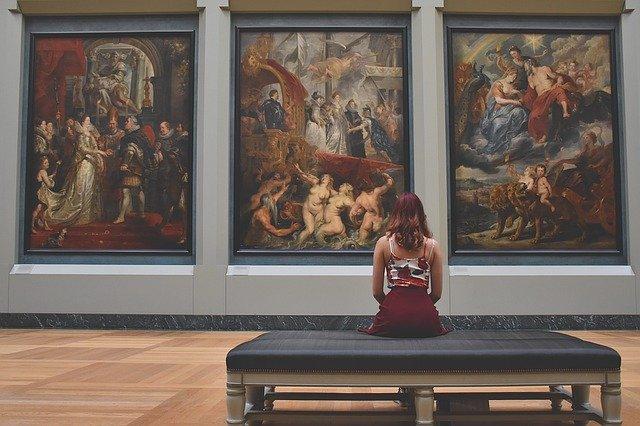 ¿Sabías esto sobre tus museos favoritos de CDMX?