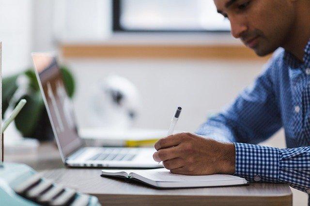 Características de un empresario exitoso
