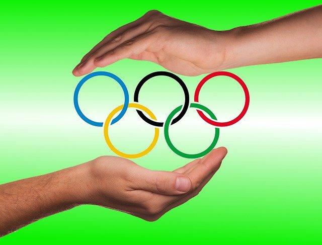 La historia del fútbol en los juegos olímpicos