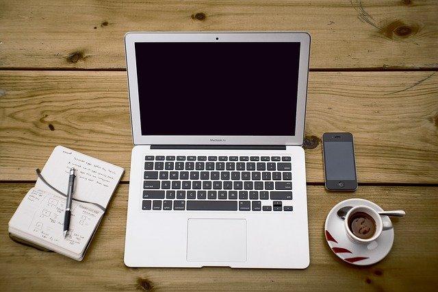 Te damos un secreto para mejorar tu productividad