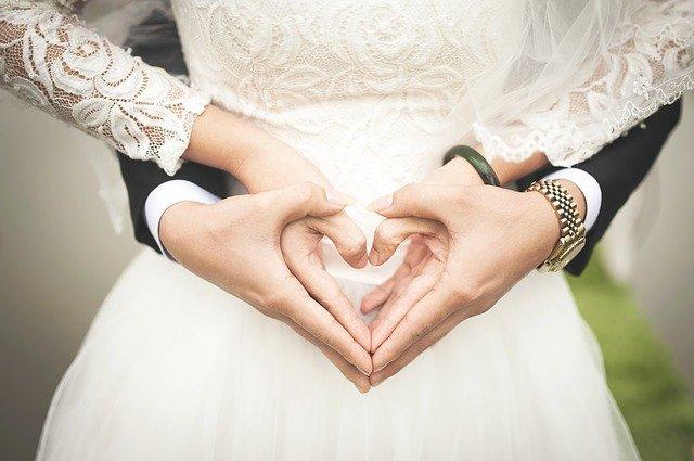 Los mejores consejos para organizar un boda ecológica