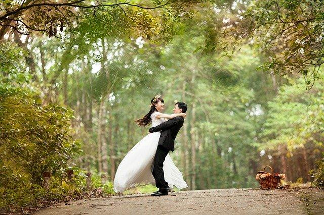 Los mejores destinos para tener un boda sustentable