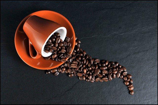 Si te gusta el café, tiene que conocer este lugar