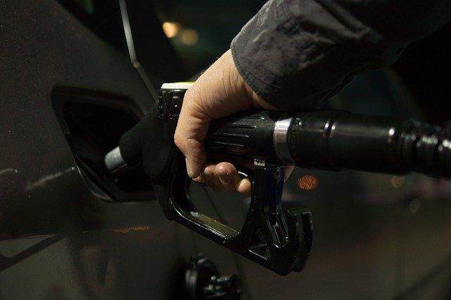 ¿Qué es una gasolinera aliada del consumidor?